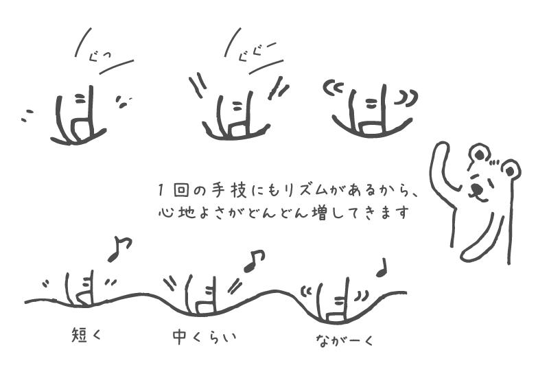 himitsu_02